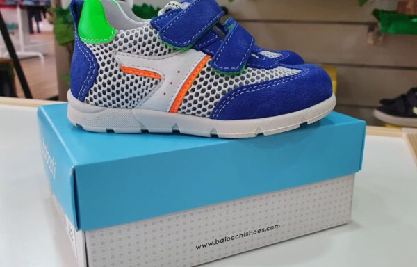 Sneakers Balocchi