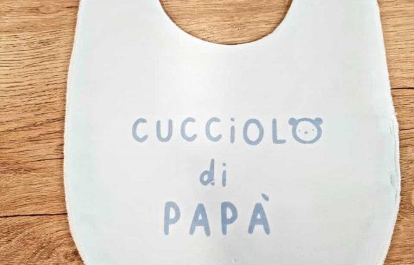 Bavetta Chicco