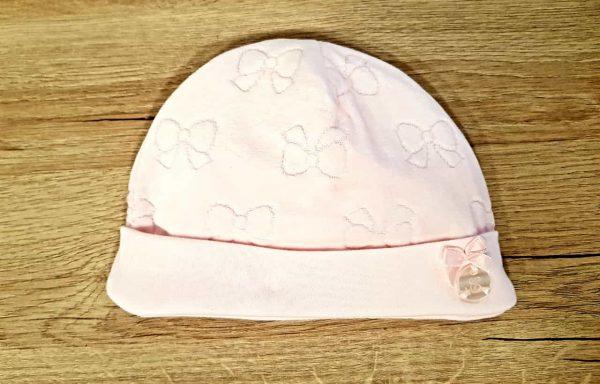 Cappello Chicco