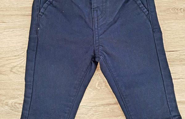 Pantalone Chicco