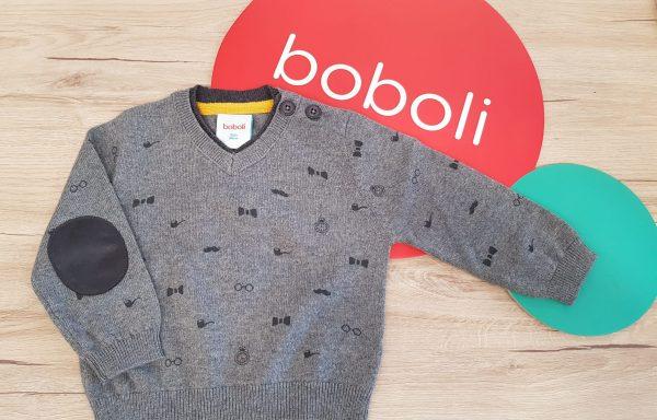 Maglioncino Boboli