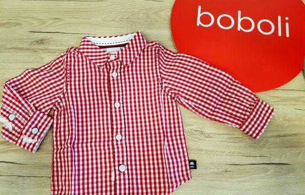Camicia Boboli