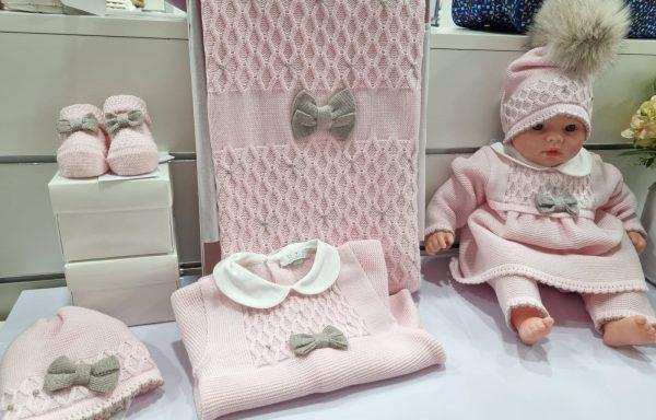 Prima Nascita Primodì Bebè