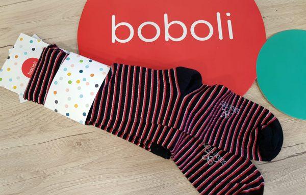 Collant Boboli