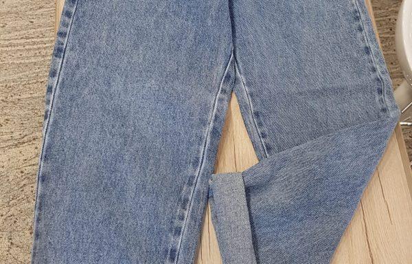 Jeans ToBeToo