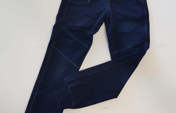 Jeans Elasticizzato Boboli